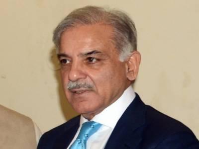 وزیر اعلیٰ کی نئے آرمی چیف اور چیئرمین جوائنٹ چیفس آف سٹاف کو مبارکباد