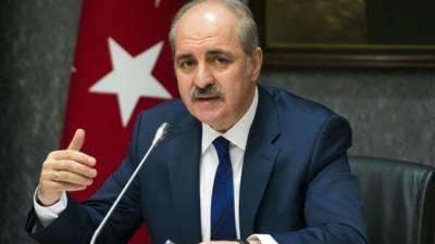 روس سے قربت، شام کے بارے میں موقف تبدیل نہیں ہو گا،ترکی