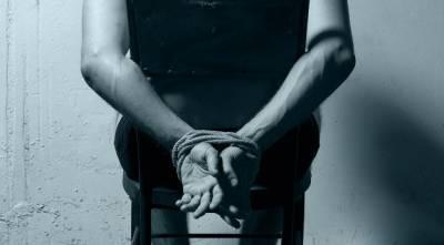 پاکستان: پولِش کمپنی کے چھ کارکن اغوا