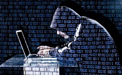 سائبر حملہ، لاکھوں افراد کی شناخت چوری