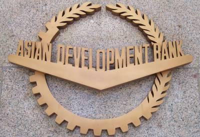 سندھ کے بڑے ترقیاتی منصوبوں میں بہتری کی ضرورت ہے،اے ڈی بی
