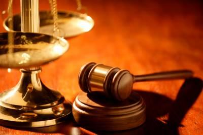 پسندکی شادی پرقتل کی دھمکی،لڑکی کاوالدین کے خلاف عدالت سے رجوع