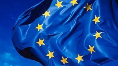 یورو زون ایک سال میں بکھرجائے گا:سروے