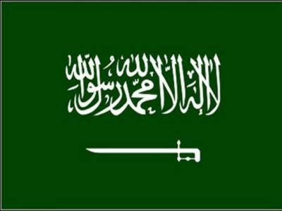 سعودی عرب کا 10 لاکھ افراد کو نوکریاں فراہم کرنے کا اعلان