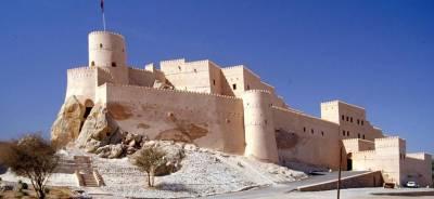 عمان کے متعلق چند ایسے دلچسپ حقائق جو آپ نے پہلے کبھی نہ پڑھے ہوں