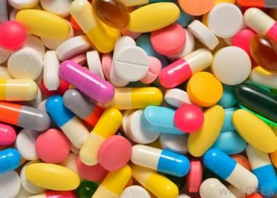 سینے کی جلن کی وہ ادویات جو عام طور پر ڈاکٹر کے مشورے کے بغیر لے لی جاتی ہیں، دورے کا خطرہ بڑھا دیتی ہیں۔