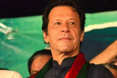 شریف خاندان کے بیانات میں تضاد، پاناما کیس ختم ہوگیا: عمران خان