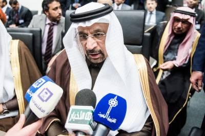اوپیک ممالک آٹھ سال بعد تیل کی پیدوارمیں کمی پر رضامند