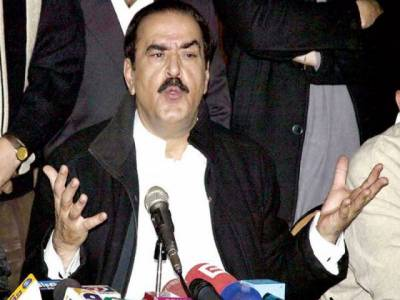 مسلم لیگ ن کے رکن اسمبلی انعام اللہ نیازی کو ڈاکووں نے دن دیہاڑے مال روڈ پر لوٹ لیا