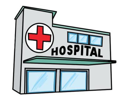 صوبے کے چار ٹیچنگ ہسپتالوں کو ماڈل ہسپتال بنانے کا فیصلہ