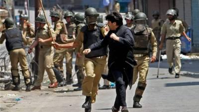 بھارت نے اعلان جنگ کر دیا پوری قوم یکجہتی سے انڈیا کی جارحیت کا جواب دے، قومی مجلس مشاورت کامشترکہ اعلامیہ