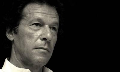 پاناما لیکس کا فیصلہ عوام کی عدالت میں ہوچکا ہے ، عمران خان