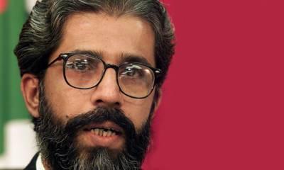 عمران فاروق قتل کیس: کاشف، محمد انور اور افتخار حسین کے وارنٹ گرفتاری جاری