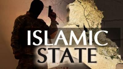 'اسلامک اسٹيٹ' کی جانب سے يورپ ميں تازہ حملوں کی منصوبہ بندی