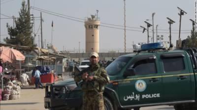 افغانستان: طالبان جنگجوؤں کے حملوں میں 23 شہری ہلاک