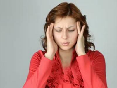 برین ہیمبرج کی علامات، وہ معلومات جو کسی دن آپ کی یا آپ کے کسی رشتہ دار کی زندگی بچاسکتی ہیں