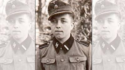 سابقہ نازی جرمن جنگی قیدی ساری پونجی سکاٹش گاوں کو دے گیا
