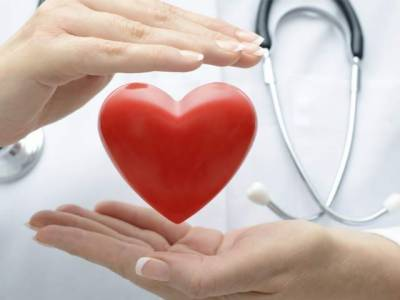 خصوصی سائٹ ! جو دل کے مریض خواتین وحضرات کے لیے خصوصی طور پر بنائی گئی ہے۔