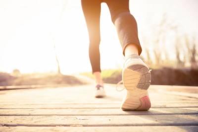 بڑھتے وزن کو کم اور چہرے کی دل کشی برقرار رکھنے کے چند آسان ''ٹوٹکے''