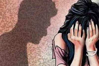ہری پور میں طالبہ سے سکول میں اجتماعی زیادتی