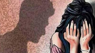 انٹرنیٹ پر خواتین کو ہراساں کرنے والے ہوشیار