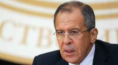 حلب چھوڑنے سے انکار کرنے والی باغی 'دہشت گرد' تصور کیے جائیں گے، روس