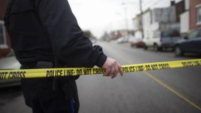 امریکا میں گن کلچر کے نتیجے میں ہلاکتوں کا سلسلہ جاری