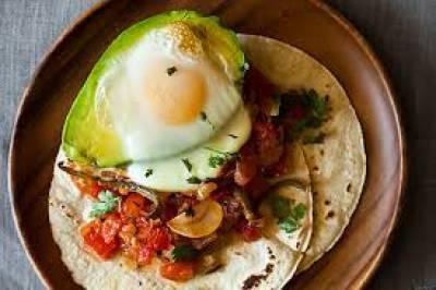ایک انڈہ روزانہ کھانے سے جسم پر کیا اثرات مرتب ہوتے ہیں؟