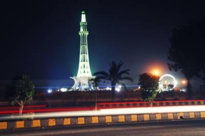لاہور کے 9 ڈپٹی میئرز کے انتخاب کیلئے ناموں کو حتمی شکل دیدی گئی
