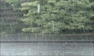 دسمبر اور جنوری میں بارشیں اوربرفباری معمول سے کم ہوگی، محکمہ موسمیات