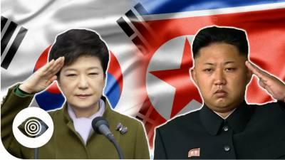 شمالی کوریا نے جنوبی کوریا کی فوجی معلومات تک رسائی حاصل کر لی