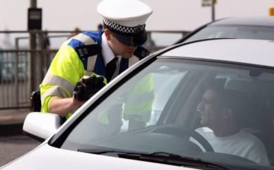 برطانیہ میں ٹریفک قوانین کی خلاف ورزیاں ،ڈرائیورز کو عمر قید ہوگی