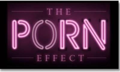 بچپن میں فحش فلمیں دیکھنے والے بڑے ہو کر جنسی جرائم میں مبتلا ہو جاتے ہیں،تحقیق