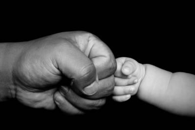 اگر مردوں کو باپ بننے میں مشکل ہو تو ہفتے میں صرف 3 دفعہ یہ کام کریں، سائنسدانوں نے بہترین حل بتادیا