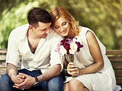جو مَرد بھی اپنی بیوی کی یہ ایک بات مان لے اُس کی شادی بے حد خوشگوار اور کامیاب رہتی ہے