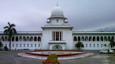 بنگلہ دیشی سپریم کورٹ کی طرف سے شدت پسند مذہبی رہنما کی سزائے موت برقرار رکھنے کا فیصلہ