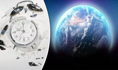 مسقبل میں دن 24 گھنٹے کا نہیں بلکہ 25 گھنٹے کا ہو گا، سائنسدانوں نے بڑا دعویٰ کر دیا