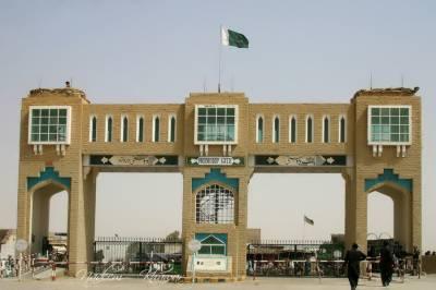 پاکستان اور افغانستان مذاکرات،باب دوستی دوبارہ کھول دیا گیا