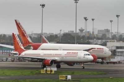 بھارتی پائلٹوں نے کلکتہ کے ائیر ٹریفک کنٹرول کو بیوقوف بنا دیا