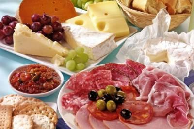 قدرتی چکنائی والی غذائیں ذیابیطس سے تحفظ دِیتی ہیں، تحقیق