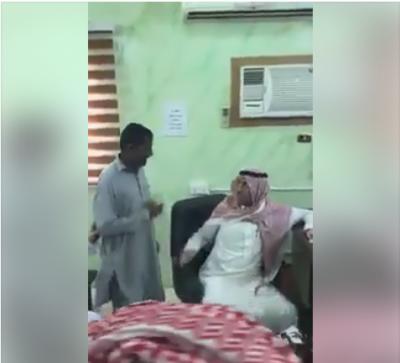 سعودی شہری نے سزائے موت پانے والے پاکستانی کی جگہ اللہ کی رضا کے لیے 2 لاکھ 70 ہزار ریال دیت ادا کر دی