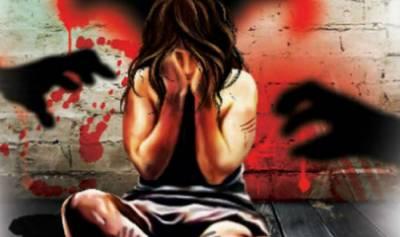 دبئی:32سالہ اماراتی شہری پر گھریلو خادمہ سے زیادتی کا الزام