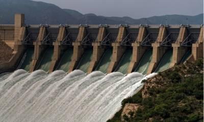 بھارت کی آبی دہشت گردی جاری ،عالمی ادارے کی طرف سے جنوری تک کی وارننگ
