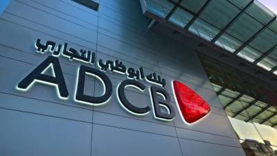عرب امارات کے بینک غیر ملکیوں سے ٹیکس تفصیلات حاصل کریں گے:رپورٹ