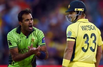 پاکستان اور آسٹریلیا کے مابین پہلا ٹیسٹ (آج) سے برسبین میں شروع ہوگا