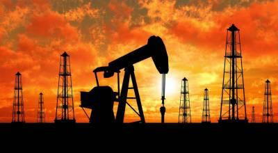 خام تیل کی مارکیٹ کے استحکام کےلئے نان اوپیک ممالک سے تعاون کا اعلان