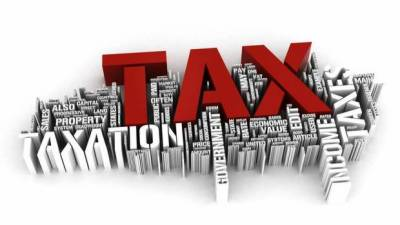 سرمایہ کاروں کے آبائی ممالک میں ٹیکس ادائیگیوں کی معلومات حاصل کرنے کا فیصلہ