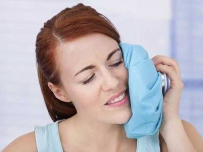 دانتوں کے درد سے نجات پانے کیلئے آزمودہ گھریلو نسخے