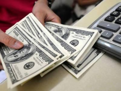 تجارتی خسارہ 20 فیصد اضافے سے 11 ارب 78 کروڑ ڈالر