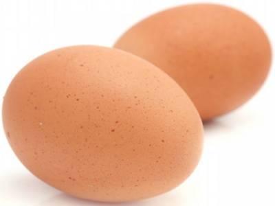 اگر آپ دو انڈے پھینٹ کر 30منٹ تک ۔۔۔ ماہرین نے خواتین کا سب سے بڑا مسئلہ حل کردیا